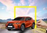 아라봄렌트카가 프로모션 특가 차량과 선 구매 해놓은 즉시 출고차량을 소진 시까지 판매한다