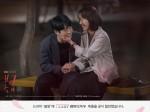 레이디가구가 MBC 수목 드라마 봄밤에 가구를 협찬한다(사진 제공: 제이에스픽쳐스)