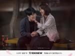 아이데뉴가 MBC 수목 드라마 봄밤에 가구를 협찬한다(사진 제공: 제이에스픽쳐스)