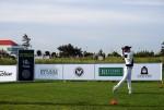 건국대가 총장, 에소코배 전국 중고등학생 골프대회를 개최한다