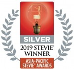 무디스 애널리틱스가 2019 아시아 태평양 스티비 상을 수상했다