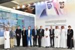 리야드 라이프스타일 변화 포럼에 참석한 해외 전문가들