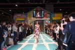 HKTDC 홍콩 봄·여름 패션위크