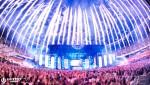울트라 코리아 2019가 7일부터 에버랜드 스피드웨이에서 개최된다
