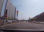 인피닉, 도로교통표지판 AI 학습용 데이터, 데이터스토어서 구매가능