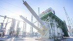 ABB's transformer and high-voltage technology essential part of the world's largest super grid