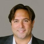 앤드류 키스가 다르마 캐피털 디지털 자산 위험 관리 고문에 매니징 파트너로 합류했다