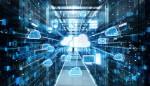어플라이드 머티어리얼즈 코리아가 새로운 메모리의 제조 요건을 발표했다