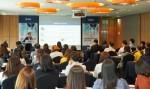 SAS코리아가 제약산업의 데이터 분석과 리포트 시각화 세미나를 개최했다