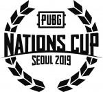 펍지가 글로벌 이스포츠 대회 펍지 네이션스 컵을 서울에서 개최한다