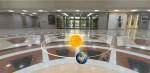 과학실험 콘텐츠 태양계 만들기 사례