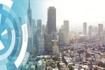 존슨콘트롤즈가 엔터프라이즈 매니지먼트 2.0 플랫폼을 발표했다