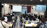 wee센터 전문 상담인력 역량강화 교육