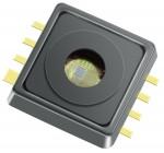 Infineon XENSIV KP276