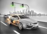 콘티넨탈의 전기 구동시스템은 완전 통합형 설계를 통해 획기적인 경량화를 실현했으며 올해 유럽 및 중국 자동차 제조사 제품에 탑재될 예정이다
