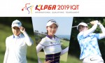 The Korean Ladies Professional Golf Association (KLPGA) will host the KLPGA 2019 International Quali