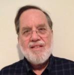 휴대 전화 및 무선 기기에서 방사되는 고주파방사가 암을 유발한다는 것을 보여준 3000만달러 규모의 NIH / NTP 동물 연구의 기획을 주도했던 로널드 L 멜닉 박사는 고주파방사