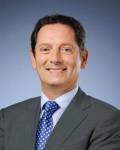 올리비에 르 푸치가 슐룸베르거의 최고경영자 겸 이사회 임원으로 임명됐다