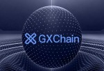 GXChain은 글로벌 블록체인 연구소 출범하고 신뢰기반 컴퓨팅 보고서를 발간했다