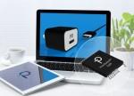 파워 인테그레이션스가 갈륨 나이트라이드 기반의 InnoSwitch3 IC 제품을 발표했다