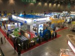 국내 물산업 발전을 위한 상생간담회가 개최된다