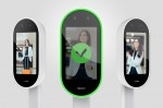 Tascent의 InSight Face 협력식 안면인식 솔루션은 국토안보부가 주관한 2019 Biometric Technology Rally의 성능 평가에서 타사 주요 제품 14종