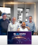블록카스트가 Gaimin 플랫폼과 EOS 프로토콜이 완벽하게 매칭된다는 Gaimin에 대한 심층 분석을 발표했다