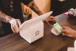 Wirex는 암호화폐 자산 거래 서비스 제공업체 일본 라이선스를 취득했다
