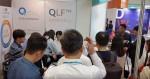 아이오바이오는 QLF 상표 등록을 완료, 해당 기술에 대한 지적재산권을 보호받을 수 있게 됐다