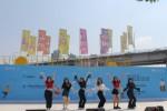 2019년 서울시 청소년 어울림마당 3회 찾아가는 어울림마당 서초구