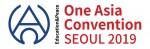 건국대가 원아시아재단과 교육과 평화 주제로 원아시아 컨벤션을 주관한다