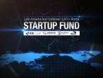 한국과 중남미 스타트업을 위한 1000억원 규모의 펀드가 결성된다