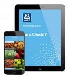 야라코리아는 작물 영양 결핍 진단 정보를 제공하는 모바일 애플리케이션 Yara CheckIT 한국어 버전을 출시했다.