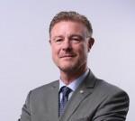 아트라스콥코 코리아 신임 대표이사 및 사장 에릭 랑만스