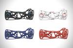 Xkelet 3D Printed Cast 제품