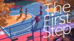 알프레드 이미지웍스, 글로벌 마켓용 장편 애니메이션 The First Step 집중 홍보