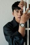 배우 현빈의 한국, 일본, 홍콩 팬들이 생일을 기념해 캄보디아에 우물을 기증했다