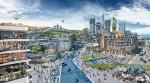 콘티넨탈이 2019 IAA에서 미래 이동성 생태계를 구현하는 핵심 기술을 선보인다