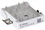 인피니언이 출시한 CoolSiC MOSFET Easy 2B