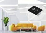 파워 인테그레이션스의 LYTSwitch-6 LED 드라이버는 PowiGaN 기술을 사용하여 업계 최고의 전력 밀도와 효율을 제공한다