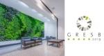 선 라이프 파이낸셜 센터: 온타리오주 오타와 소재, 캐나다 선 라이프 어슈어런스 컴퍼니와 벤탈그린오크 프라임 캐나디언 프로퍼티 펀드 공동 소유