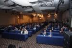 헬리체홀딩스가 VIP를 대상으로 사업설명회를 개최했다
