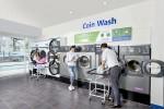 세탁 전문 기업 크린토피아가 서울 코엑스에서 개최되는 제47회 IFS 프랜차이즈 창업박람회에 참가한다