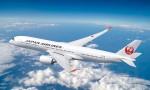 일본항공이 스카이트랙스 5성 항공사에 2년 연속 선정됐다