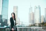 Ingenico는 중국의 대표적 모바일 결제 플랫폼인 Alipay와 WeChat Pay 그리고 현지 카드사인 UnionPay 와 제휴를 맺은 상태다