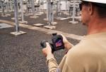 플리어시스템코리아는 플리어의 대표모델인 고성능 열화상카메라T-시리즈에 최신 모델인 FLIR T860을 추가해 출시했다