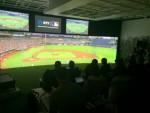 개념증명 이벤트: MLB 스튜디오