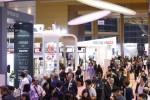 홍콩국제안경박람회가 홍콩전시컨벤션센터에서 개최된다