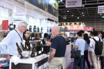 홍콩무역발전국이 2019 홍콩 국제 와인주류박람회를 개최한다