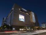 주름개선 의료기기 브랜드 뉴아가 현대백화점 무역센터점에 신규 입점한다